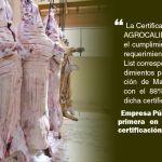 empresa-publica-de-rastro-catamayo-primera-en-la-provincia-en-obtener-certificacion-mabio