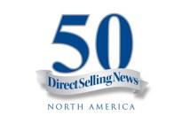 las-50-companias-de-norteamerica-con-mas-ventas-durante-el-2015