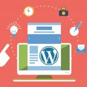 Diseña tu web desde 0 con Wordpress y Visual Composer