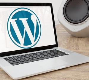 Creación de una web desde cero con WordPress sin requisitos
