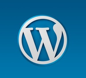 Wordpress Curso definitivo