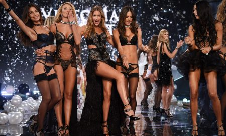 models-on-runway-Who-Will-Walk-in-the-2017-Victoria's-Secret-Fashion-Show-main-image.jpg