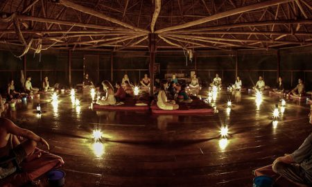 What_is_an_Ayahuasca_Retreat_main_imagejpg
