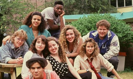 de_grassi_high_what_are_the_six_most_iconic_teen_shows_main_image