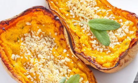 squash_vegan_side_dishes_for_thanksgiving_main_image