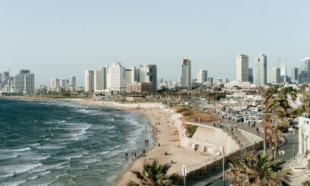 is_tel_aviv_the_vegan_capital_of_the_world_main_image