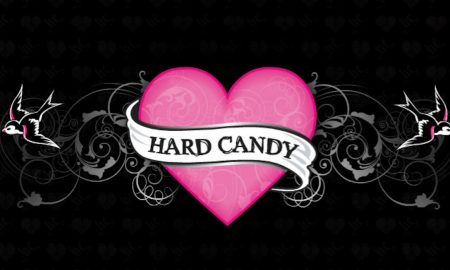 what_is_hard_candy_trademarking_for_its_makeup_main_image