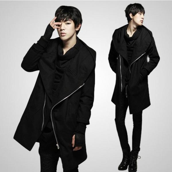 vivi-clothes.com: Japan Fashion Inspired