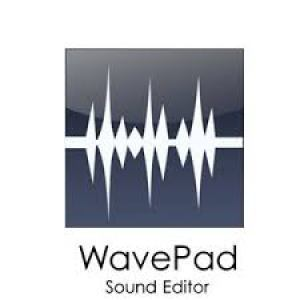 WAVEPAD AUDIO