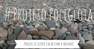 projeto poliglota