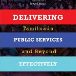 Delivering effective - cover