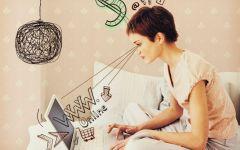 Como Monetizar o Blog – conheça 7 Maneiras a #3 é a que mais utilizo