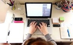 Blogueiro – Como ser um, e quais suas funções?