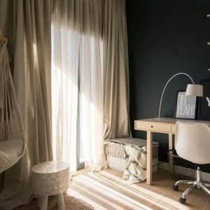 Casa Alella interiorismo Vive estudio