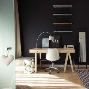 escritorio dormitorios juveniles