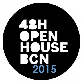 voluntariado-48H-Open-House-Barcelona-2015-0-290x290