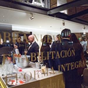 138-estudio-reformas-barcelona