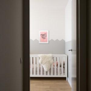 habitacion nina-interiorisme-sant-gervasi-sarria