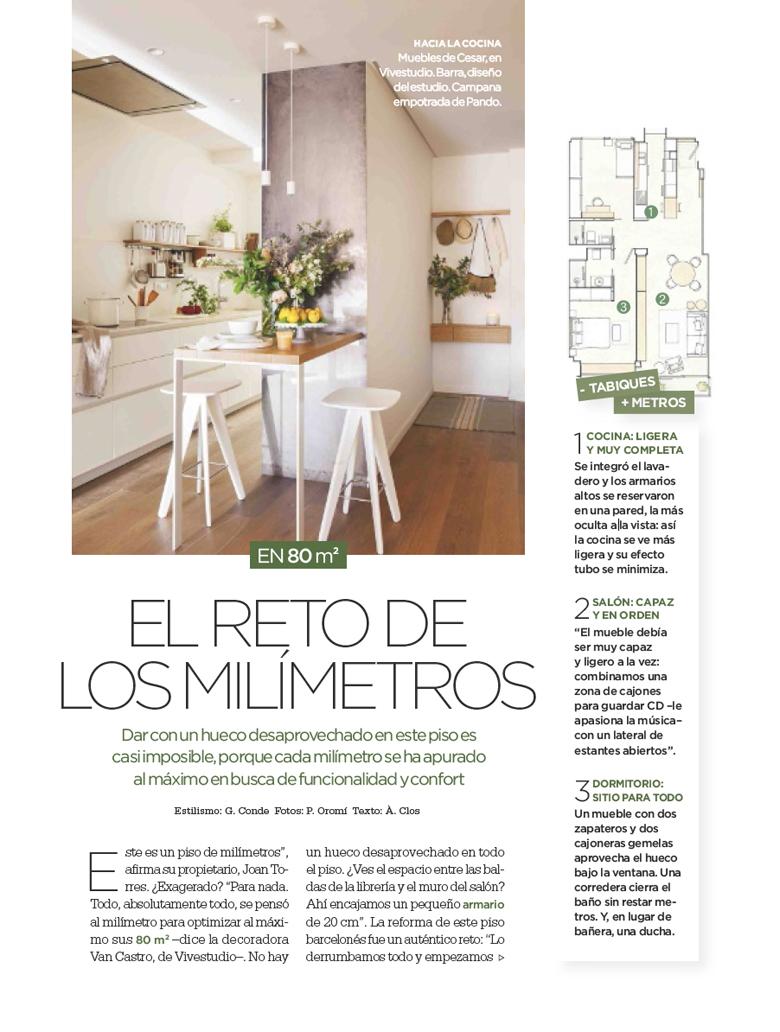 El Mueble N 648 Vivestudio Reformas E Interiorismo En Barcelona # Muebles Cado Barcelona