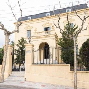 casa_chalet_en_venta_en_el_masnou_reformas