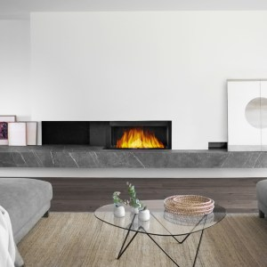 foto chimenea moderna-interior-design