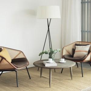 rincon-dormitorio-sillas de diseno