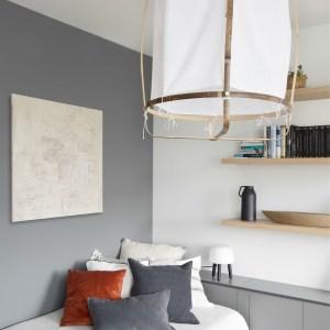 interiorismo-piso-sant-cugat-vivestudio_001