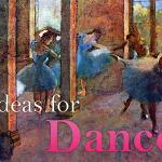 Gift Ideas for Ballet Dancers
