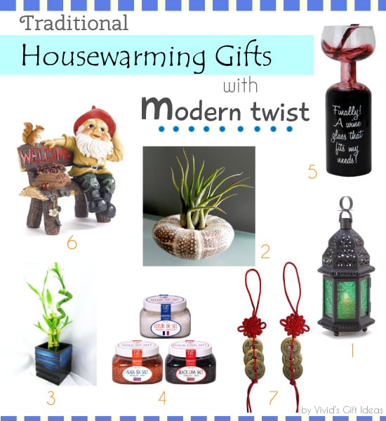 Best Housewarming Gift Ideas That You Can Get 2014 Vivid 39 S