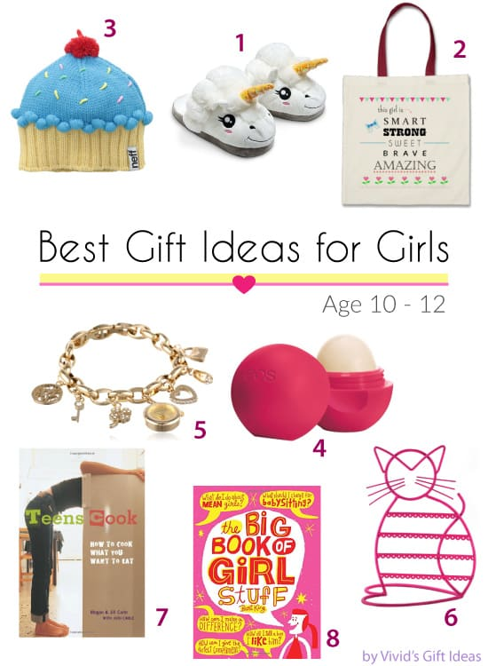 Funny gifts for teens