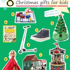 Best Gifts For Coworkers Christmas 2014 Vivid 39 S