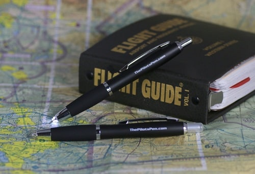 7 Gifts For Engineers  National Engineers Week Specials
