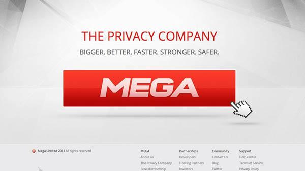 http://i1.wp.com/vividtimes.com/wp-content/uploads/2013/01/MEGA.jpg?fit=600%2C337