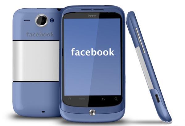 http://i1.wp.com/vividtimes.com/wp-content/uploads/2013/01/facebook-phone.jpg?fit=600%2C408