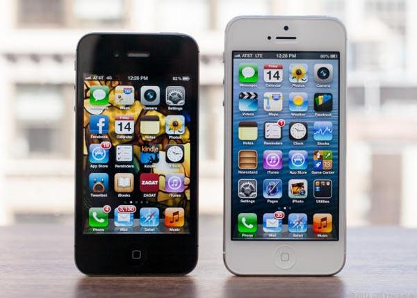 http://i1.wp.com/vividtimes.com/wp-content/uploads/2013/04/Apple-iPhone-5.jpg?fit=600%2C429