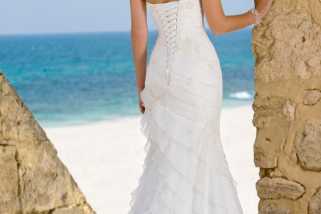 top 10 2013 wedding dress style mermaid 3 570x909