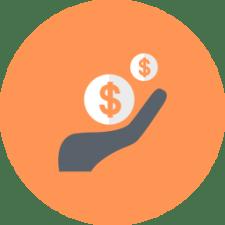 La falacia de los ingresos pasivos