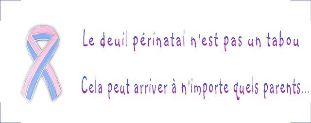 deuil-perinatal_jpg_640x860_q85