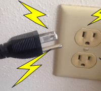 Fix Power Problems In 5 Easy Steps: What To Do When Your Vizio TV Won't Power On