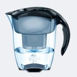 elemaris_brita_meter_xl_black_normal