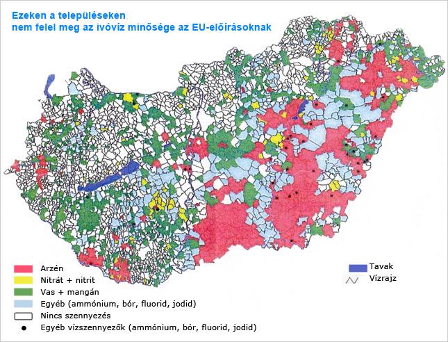 20120809-hol-szennyezett-az-ivoviz-arzen