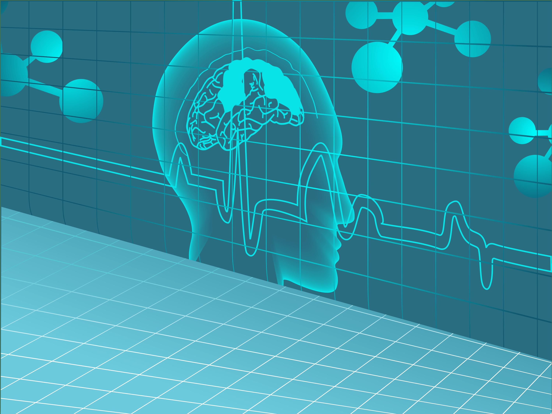 vector-medical-background-with-human-brain_zkzU6dj__L