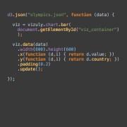 bar_chart_code