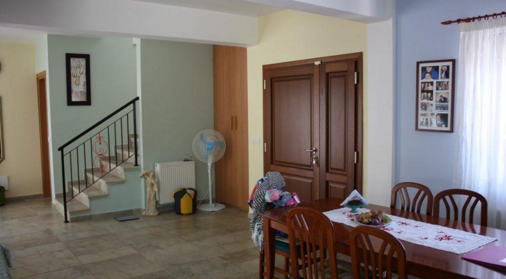 Fullsize Of 3 Bedroom House