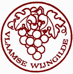 logo_VWG_vectorized bordeaux 250