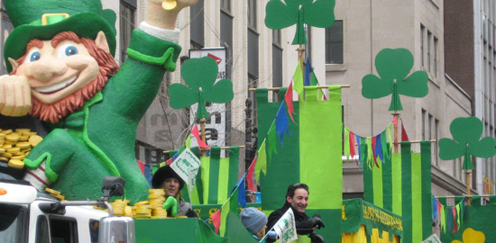 montreal-st-patricks-day-29