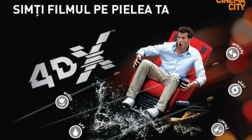 Cinema-City-4DX