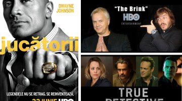 seriale-hbo-2015