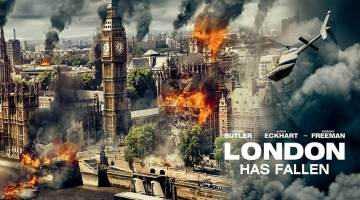Cod-rosu-la-Londra-London-has-Fallen1