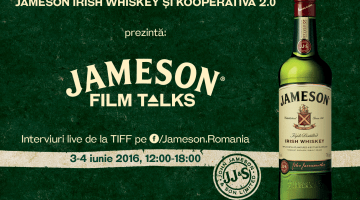 Jameson Film Talks_poster